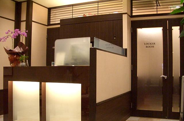 エルセーヌ長野トイーゴ店のイメージ画像