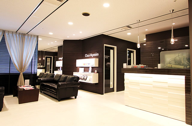 エルセーヌ銀座本店のイメージ画像