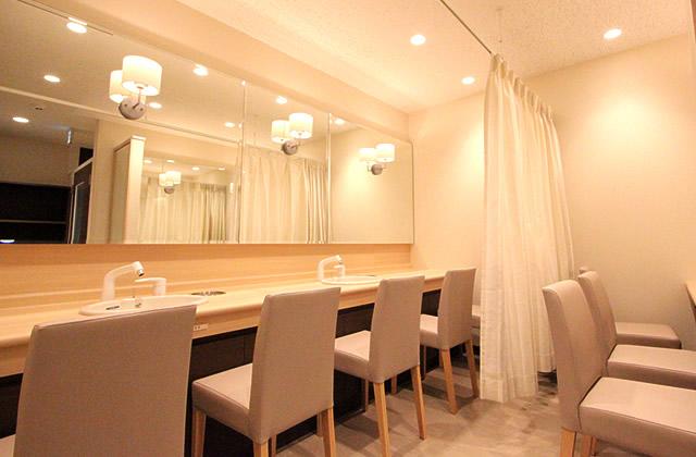 エルセーヌ上野総本店のイメージ画像